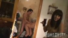 video relacionado Porno amateur xxx grabado en segundo plano