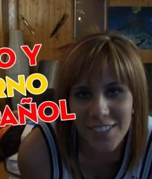 Porno Hispano