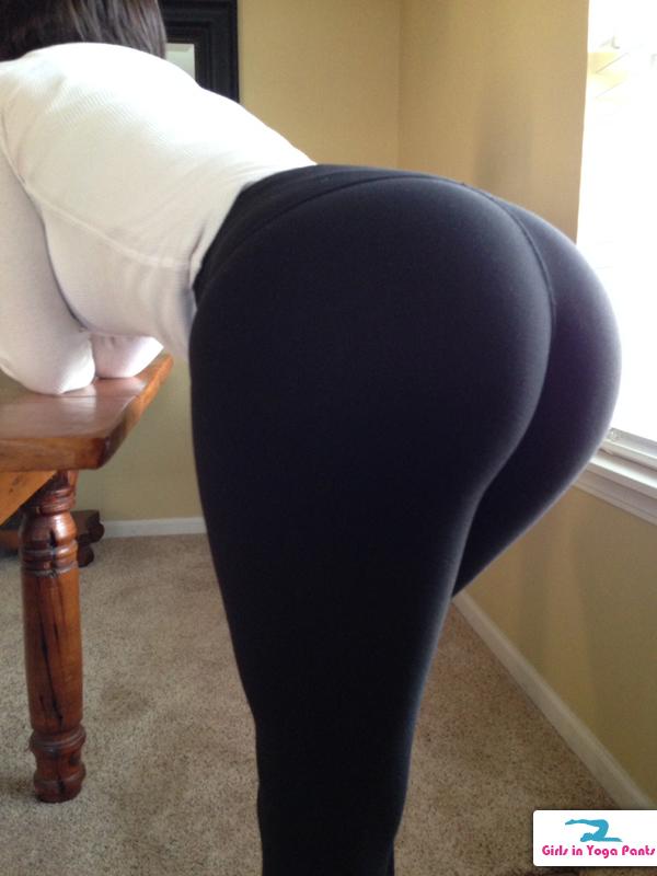 Las mejores fotos porno de mujeres xxx con calzas
