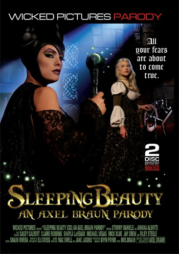 sleeping-beauty-xxx-axel-braun-porn-parody