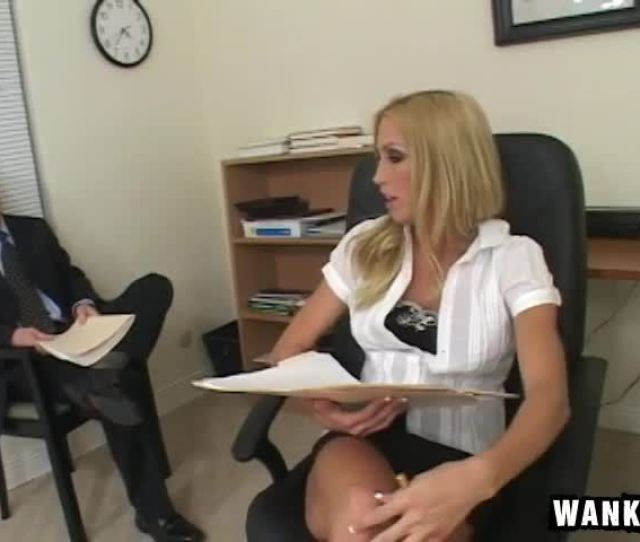 Xxx At Work Sexy Legal Eagle Takes Role Playing Too Far Sd Mp