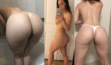 FULL VIDEO: Mary Bellavita Nude Onlyfans Leaked!
