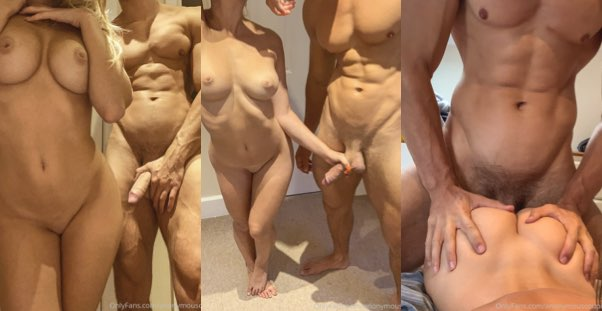 FULL VIDEO: Anonymouscouple Nude Onlyfans Leaked!