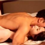 Image Incredible Japanese whore Saki Okuda in Fabulous JAV censored Swallow, MILFs movie