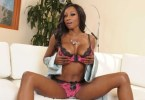 Diamond Jackson Webcam Show Picture