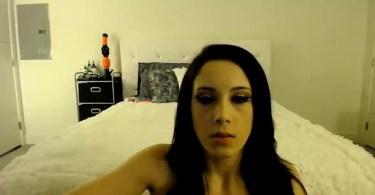 Noelle Easton Webcam Show Picture