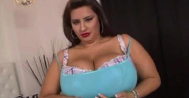 Sofia Rose Webcam Show Picture