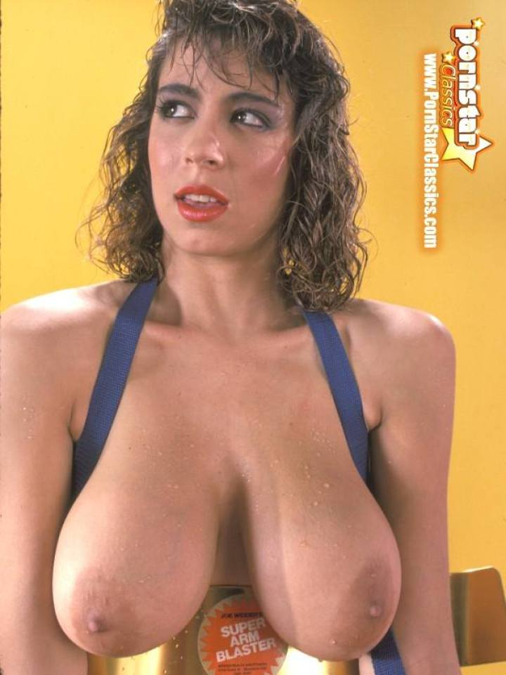 Christy Canyon_pornstarclassics.com