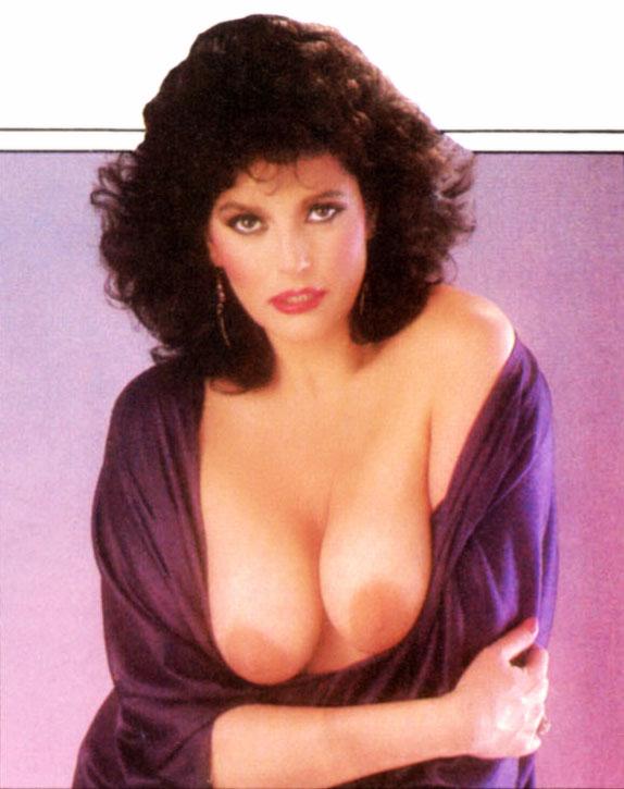 Gloria leonard videos» nude star porn leonard