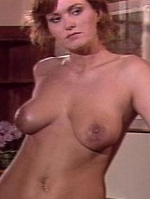 Porn Star Vedio