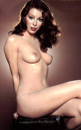 Annette Haven 80s classic porn star
