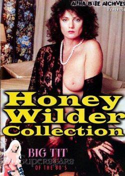 Honey Wilder Collection