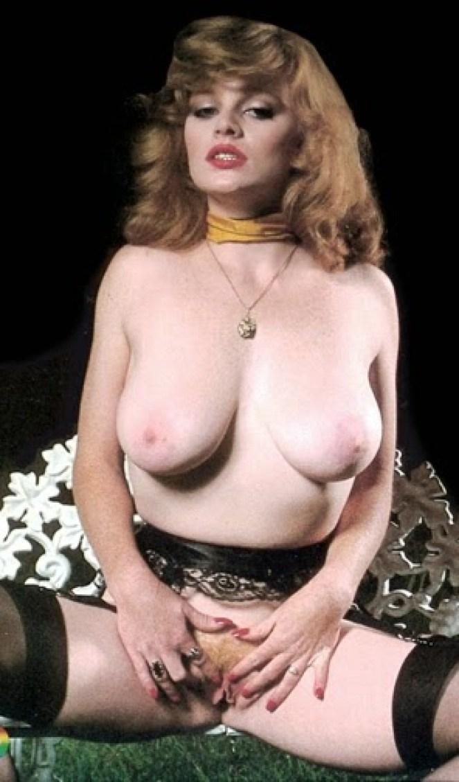Lisa De Leeuw_pornstarclassics.com