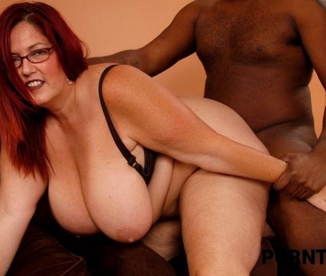 Plumperpass Com Her Pussy Loves Black Dick Peaches Larue  Hardcore