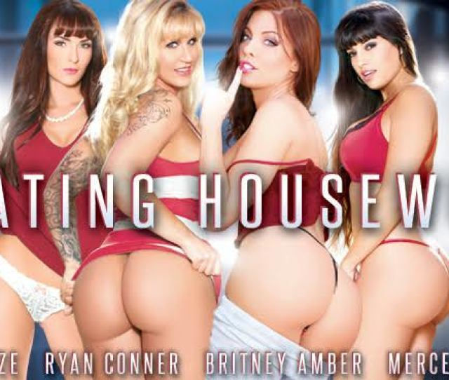 Cheatinghousewifes