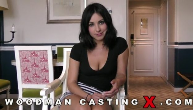 free woodman casting x online videos page 5 of 6 free czech porn videos and sex videos
