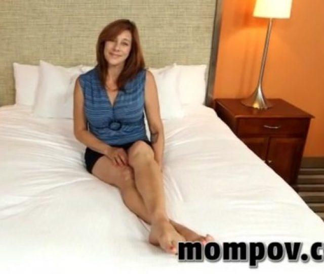 Tag Free Mompov Videos