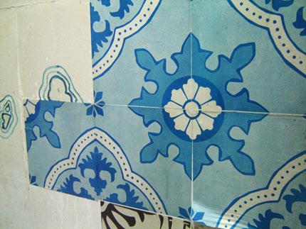 azulejos-fortaleza2