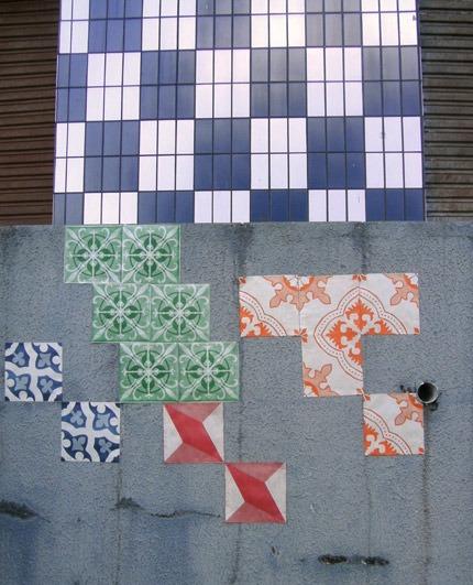 azulejos-quatro-barras