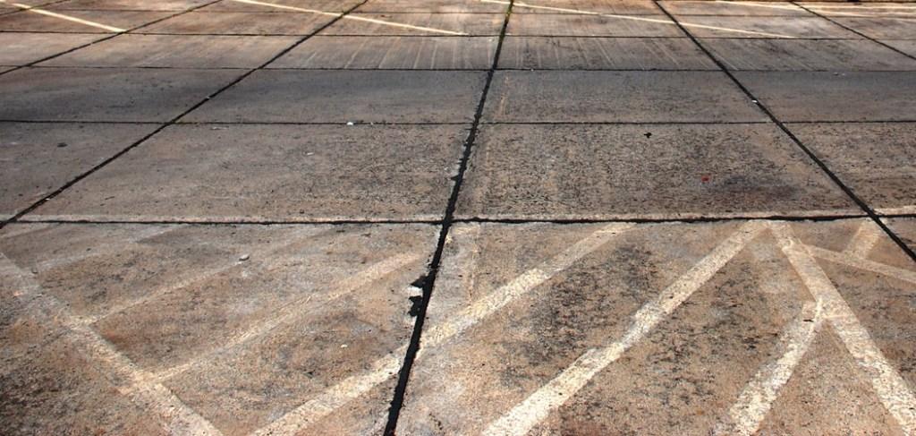 08-estacionamentos
