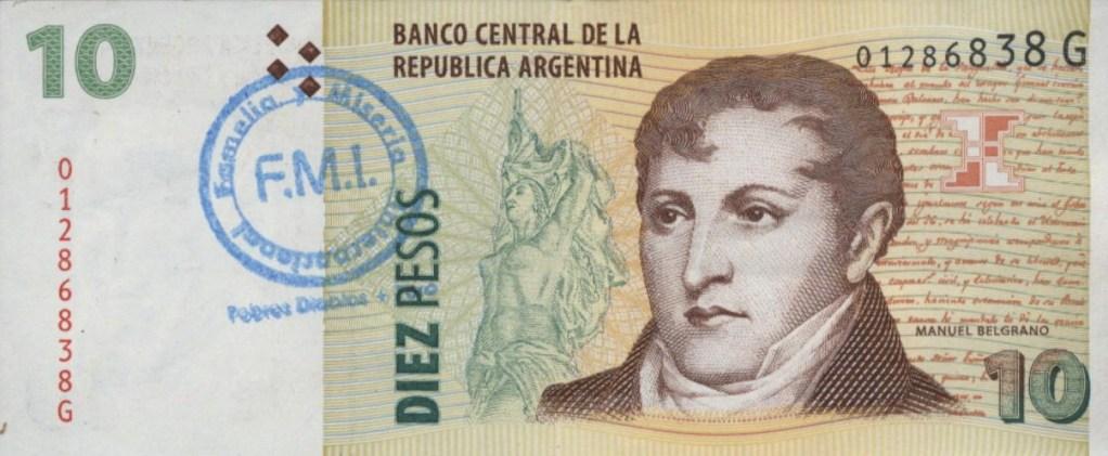fmi-pesos01