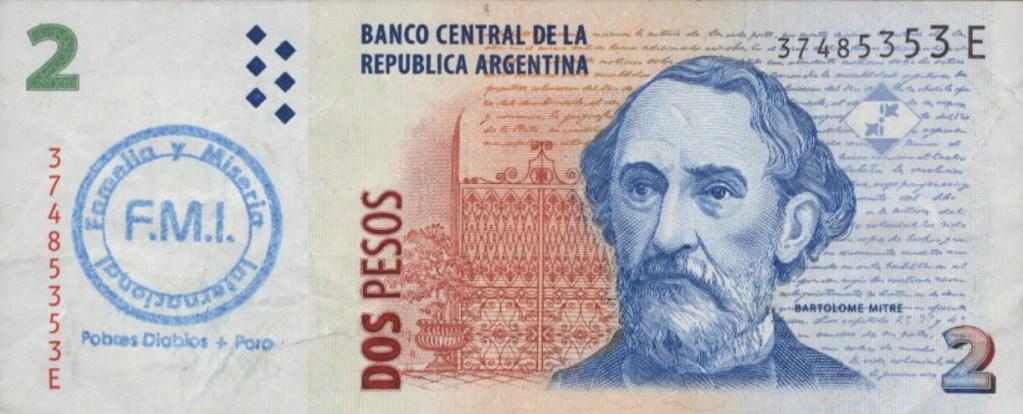 fmi-pesos02