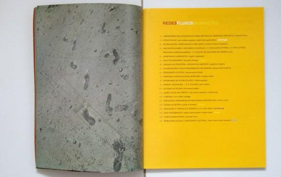 revista-humanidades-pg002