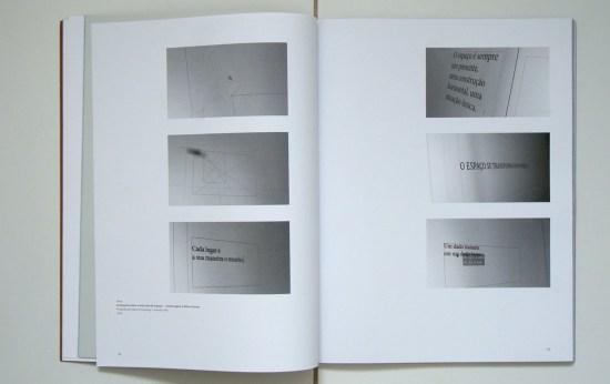 revista-humanidades-pg032