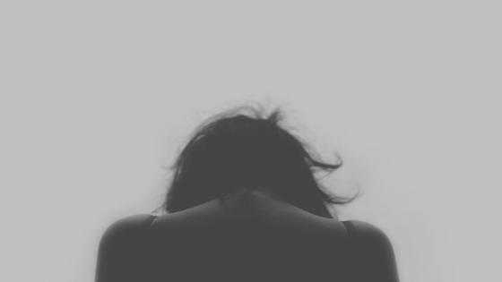 porodní poranění