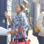 Z Solo a été dépossédé de tous ses biens par RANARISON Tsilavo 2 - La Cour d'appel d'Antananarivo viole l'article 2 de la loi sur la concurrence ainsi que l'article 6 du code de de la procédure Pénale et l'article 181 de la loi sur les sociétés commerciales pour faire condamner Solo à 2 ans de prison avec sursis et 428.492 euros d'intérêts civils