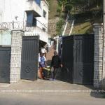Z Solo a été dépossédé de tous ses biens par RANARISON Tsilavo 40 - La Cour d'appel d'Antananarivo viole l'article 2 de la loi sur la concurrence ainsi que l'article 6 du code de de la procédure Pénale et l'article 181 de la loi sur les sociétés commerciales pour faire condamner Solo à 2 ans de prison avec sursis et 428.492 euros d'intérêts civils