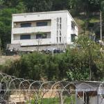 Z Solo a été dépossédé de tous ses biens par RANARISON Tsilavo 64 - La Cour d'appel d'Antananarivo viole l'article 2 de la loi sur la concurrence ainsi que l'article 6 du code de de la procédure Pénale et l'article 181 de la loi sur les sociétés commerciales pour faire condamner Solo à 2 ans de prison avec sursis et 428.492 euros d'intérêts civils