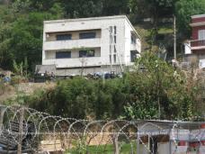 Z Solo a été dépossédé de tous ses biens par RANARISON Tsilavo 64 - 59.596 euros de bénéfices déclarés pour Solo et EMERGENT de 2009 à 2012, validé par un contrôle  fiscal en France en 2013