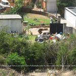 Z Solo a été dépossédé de tous ses biens par RANARISON Tsilavo 77 - La Cour d'appel d'Antananarivo viole l'article 2 de la loi sur la concurrence ainsi que l'article 6 du code de de la procédure Pénale et l'article 181 de la loi sur les sociétés commerciales pour faire condamner Solo à 2 ans de prison avec sursis et 428.492 euros d'intérêts civils
