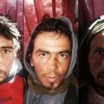 Rekam dan Edarkan Adegan Pemenggalan 2 Turis Wanita, 3 Militan ISIS Dihukum Mati