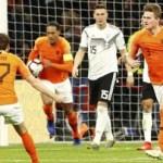 Trio Belanda Warnai Daftar Calon Pemain Terbaik FIFA 2019