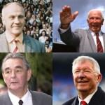 Sosialisme dalam Sepakbola: Dari Bill Shankly hingga Sir Alex Ferguson