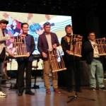 Ini Perjalanan Ambon Sampai  Ditetapkan UNESCO Sebagai Kota Musik