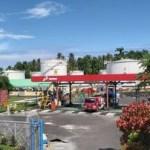 Optimalisasi Penyaluran BBM, Pertamina Atasi Antrian BBM di Labuha