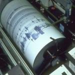 Pagi-Pagi Gempa M 3,6 Sudah Goyang Kairatu