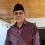 Besok PKS Terbitkan SK untuk Usman-Bassam