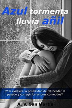 azul-tormenta-a-v-san-martin-pllqq