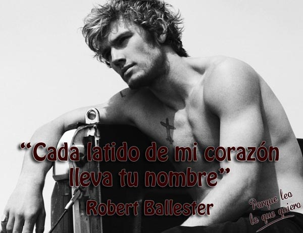 yo-tambien-lo-siento-mabel-montes-alexpettyfer-robertballester4-pllqq