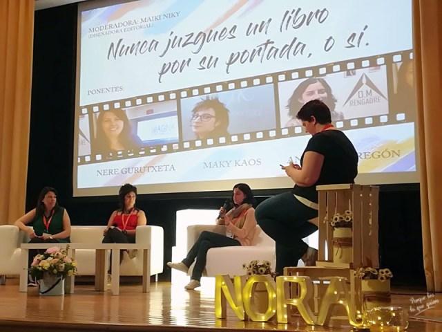 Nora-t3-pllqq