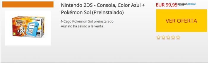 3-nintendo-2ds-consola-color-azul-pokemon-luna-preinstalado