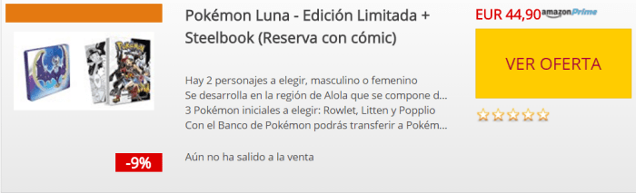 5-pokemon-luna-edicion-limitada-steelbook-reserva-con-comic