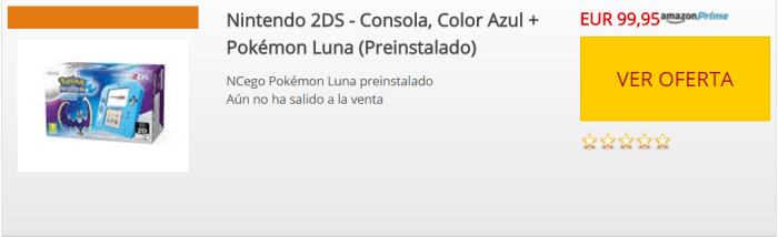 6-nintendo-2ds-consola-color-azul-pokemon-luna-preinstalado