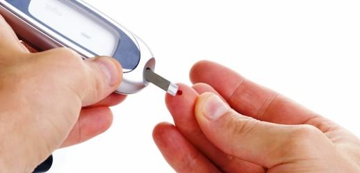 como-saber-si-tengo-diabetes-mellitus