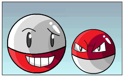 encontrar-voltorb-electrode-pokemon-go