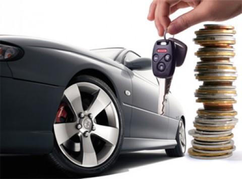 tasacion-vehiculo-usado
